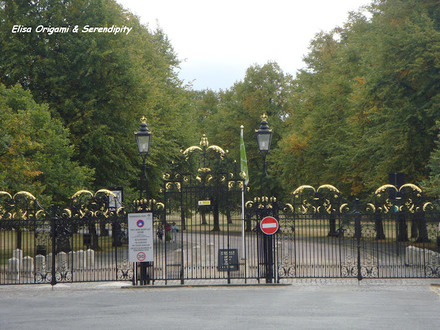Observatorio Astronómico de Greenwich, Londres, London, Elisa N, Blog de Viajes, Lifestyle, Travel