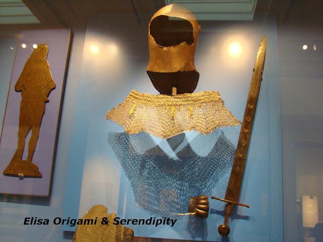 British Museum, London, Londres, Elisa N, Blog de Viajes, Lifestyle, Travel