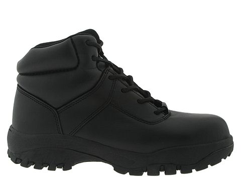 Metal Worx Inc >> WORX by Red Wing Shoes 6513:Famous footwear shoe