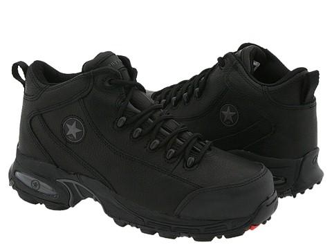 a7f0c09d8a34 Converse Waterproof Sport Hiker  Discount beautifeel shoes