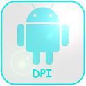 Best DPI(density) Calculator icon