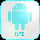 最好的DPI(density)計算機 icon
