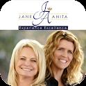 Jane and Anita Homes icon