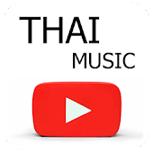 Thai Music Tube