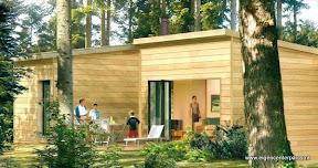 Cottage.png.jpg
