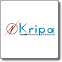 Kripa Inverter UPS Sales icon