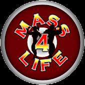 MassForLife