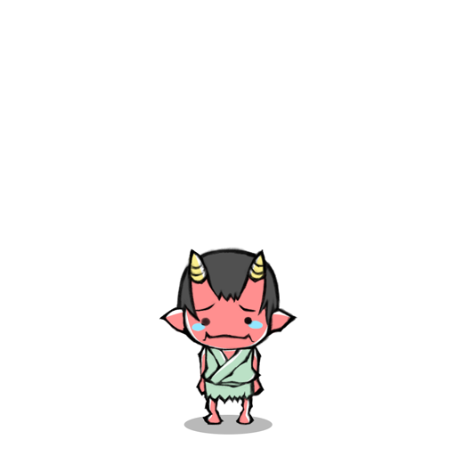 桃太郎の はなし は終わっていない 街機 App Store-癮科技App