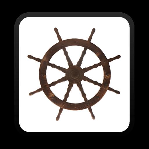 Sailing Photos Live Wallpaper LOGO-APP點子