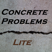 Concrete Problems Lite