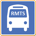 RMTS Rajkot icon