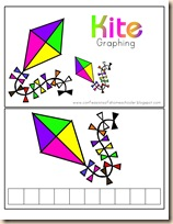 kitegraph1