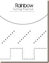 Rcutting
