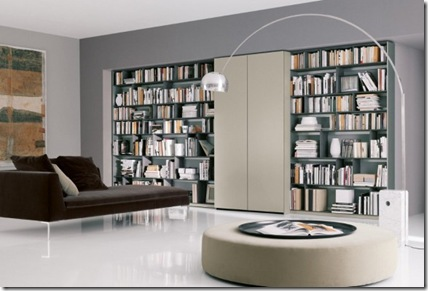 home-library-582x388