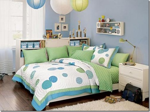 blue-teen-room-design-for-girls
