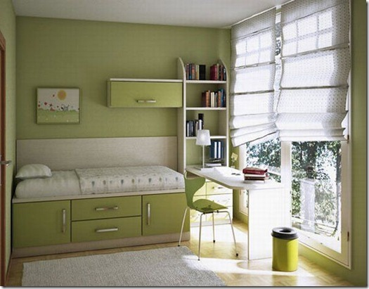 children-room-interior-ideas-06