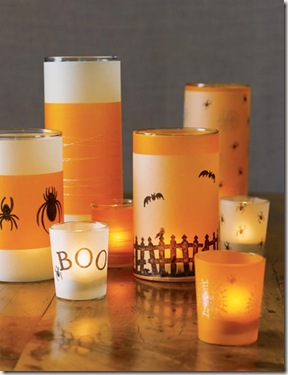 halloween-home-1-large-new