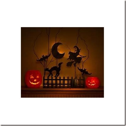 Halloween-Decor-for-Dummies_BC6E1B62