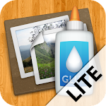 TurboCollage Lite 2.0.2 Apk