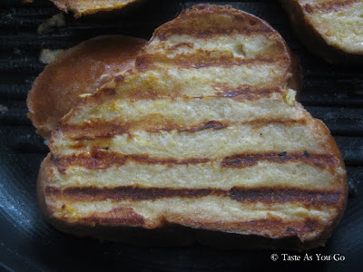 Orange-Whole-Wheat-Challah-French-Toast-tasteasyougo.com