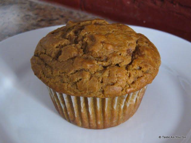 Ginger-Sweet-Potato-Muffin-tasteasyougo.com
