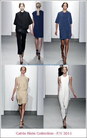 pv11-Calvin Klein Collection
