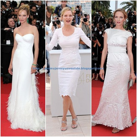 cannes2011-blanco3
