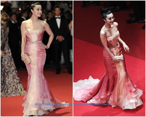 fan-bing-bing-cannes2011-2