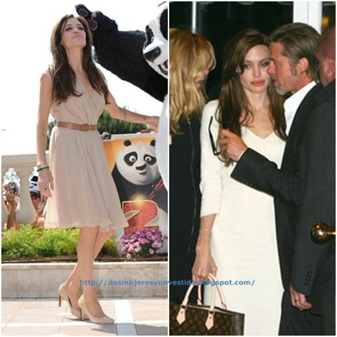 Angelina-Jolie-Cannes11-1