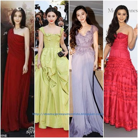 Fan Bing Bing-Cannes11-4