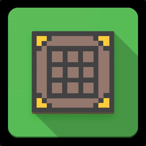 Crafting Helper for Minecraft 工具 App LOGO-APP開箱王