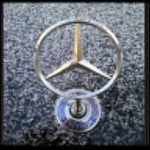 Mercedes benz new wallpapers