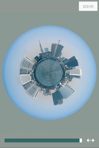 玩免費攝影APP|下載行星相機 app不用錢|硬是要APP