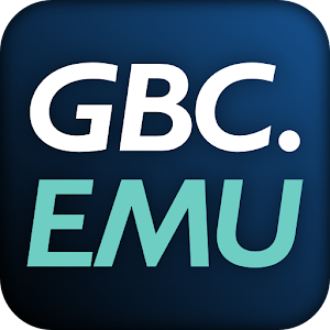 GBC.emu for PC and MAC