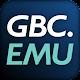 GBC.emu v1.5.34