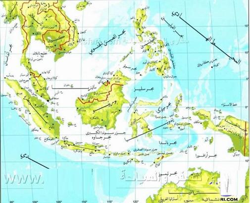 خريطة العالم صماء Png Kharita Blog