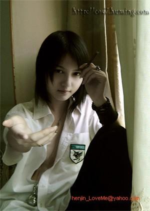 Kiyoshi Sakurazuka