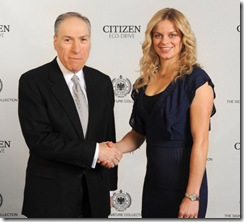 kim_clijsters_citizen_watch_0310