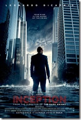 inception_movie_poster