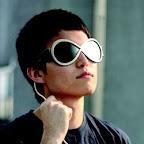 Bullrox : Sunglasses