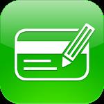 Expense Manager Pro v4.0