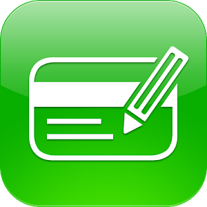 Expense Manager Pro APK