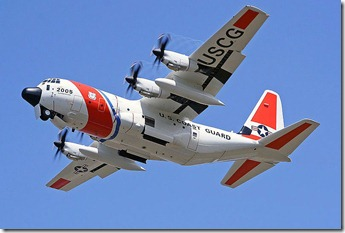 Tree-Bombing-Planes-3