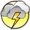 Meteoleiria Doação icon