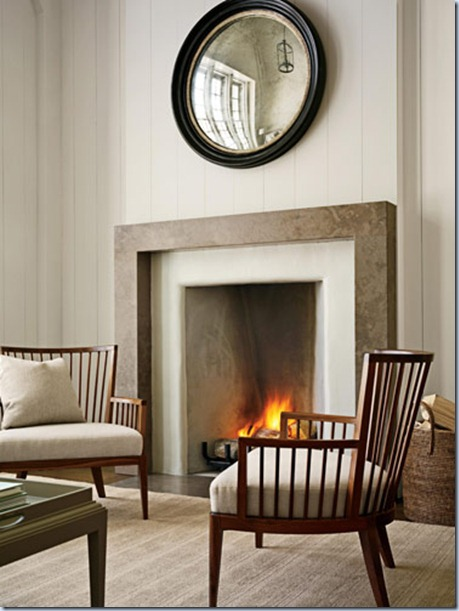 ver-barry-fireplace-1109-15-lgn veranda