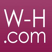 Womens-Health.com