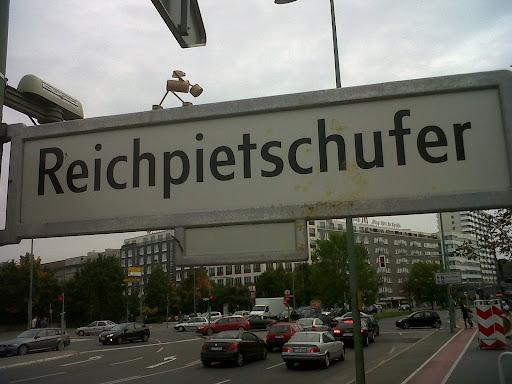apartment sonnenblume berlin tempelhof schöneberg hotel