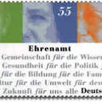 Ehrenamt_Briefmarke.jpg