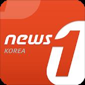 뉴스1 - news1korea