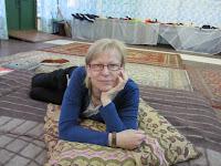 """Тренинг """"Пробуждение"""" май 2010г.397"""